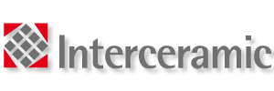 Interceramic Logo