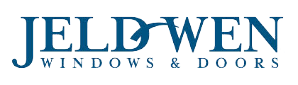 Jeldwen Windows Logo