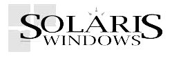 Solaris Window Logo