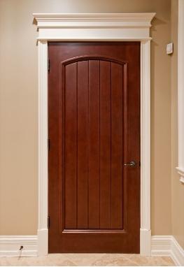 interior doors overisel lumber west michigan